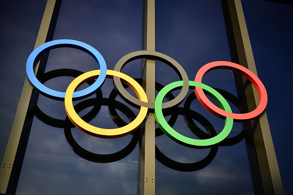 LA, Paris left in race for 2024 Summer Olympics after Budapest withdraws