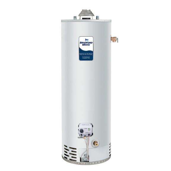 Atmospheric Vent Gas - International