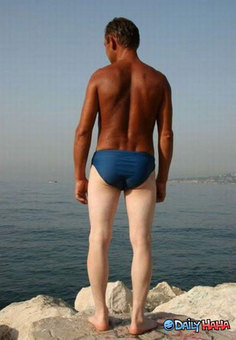Speedo Tan Line http://www.gotbrainy.com/flashcards/3408
