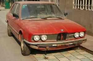 Car 15927 1280