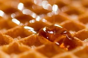 Waffle 984499 960 720