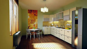 Kitchen 416027 1280