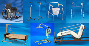 Medical equipment(1)