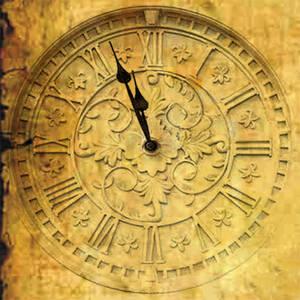 11th hour logo 840x840 rgb