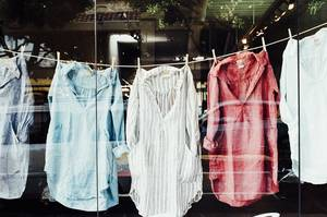 Laundry 405878 1920