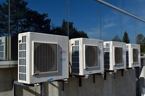 Air conditioner 1185041 1280