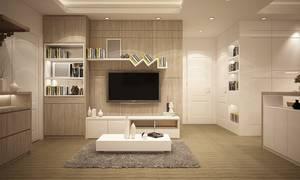 Furniture 998265 1280