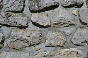 Stone 442105 960 720