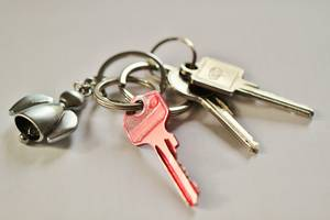 Keychain 453500 1280