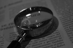 Magnifying glass 975633 960 720