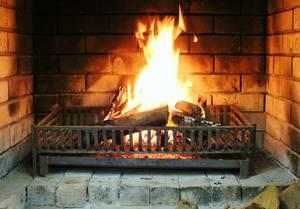 Fireplace 535281 1280
