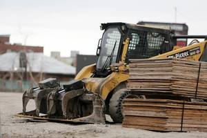 Excavator 569147 1280