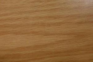 Wood 123592 960 720