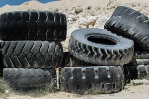 Tyres 1303418 960 720