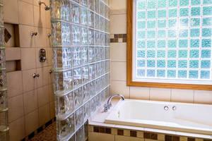 Shower 670254 960 720