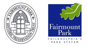 FAIRMOUNT_PARK_COMMISION