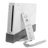 Wii-Console1