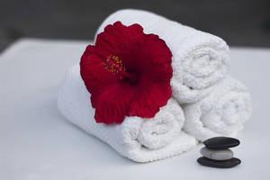 Towel 860325 960 720