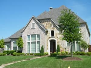 Brick house 299766 1280