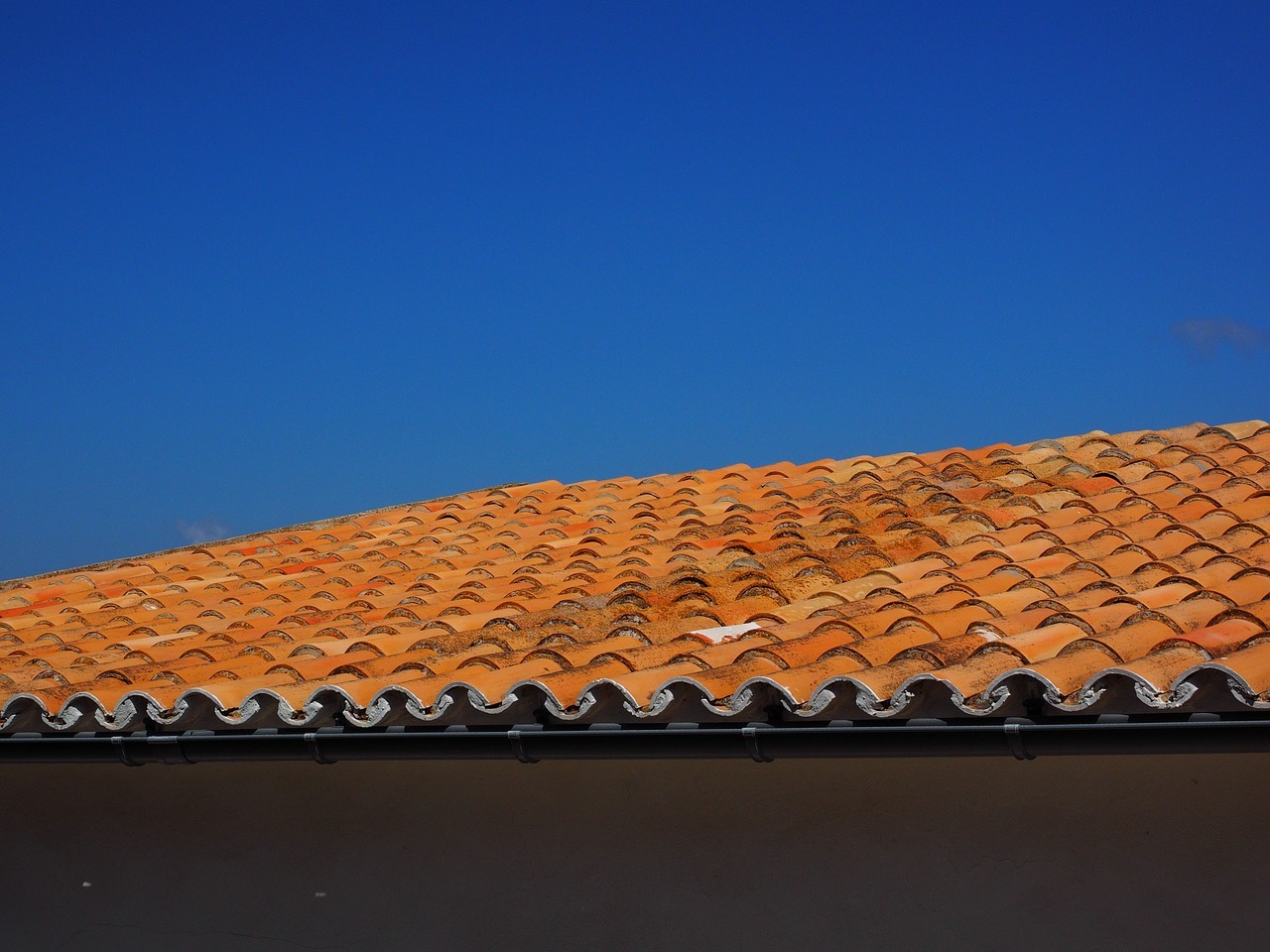 roof-1090608_1280