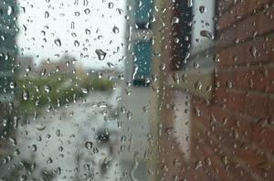 Raindrops 968959 960 720