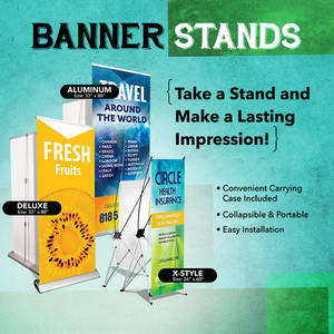 Ad e bannerstand 02