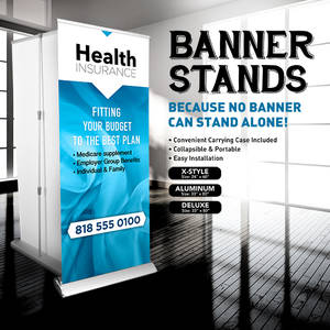 Ad e bannerstand 03