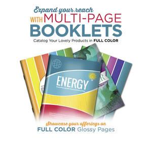 Ad e booklets 01