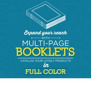 Ad e booklets 03