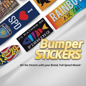 Ad e bumpersticker 03