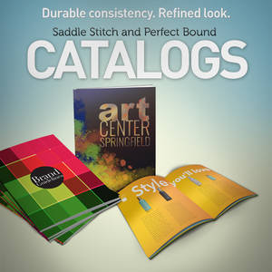 Ad e catalog 02