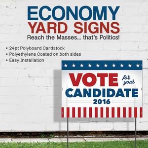 Ad e economyyardsigns 02