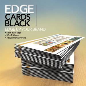 Ad e edge cards 01