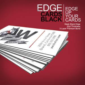 Ad e edge cards 02