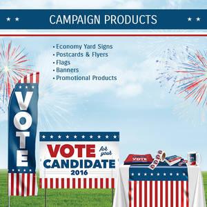 Ad e electioncampaign 02