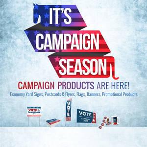 Ad e electioncampaign 04