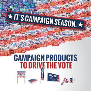 Ad e electioncampaign 05