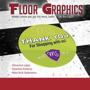 Ad e floorgraphics 01