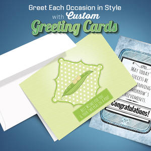Ad e greetingcard 02