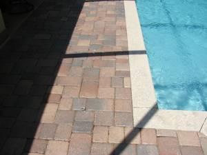 Brick paver 318324 1280