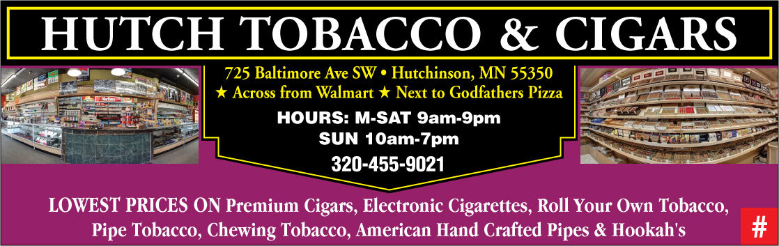 Hutch-Tobacco_111_(1)