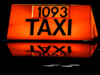 taxi_light