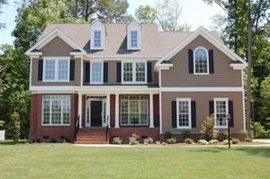 House 1158139 1280