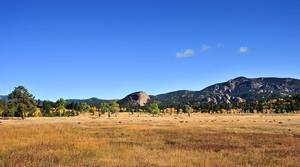 Lions head ranch vacant land for sale