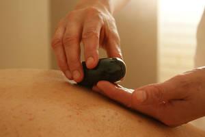 Massage 389719 960 720