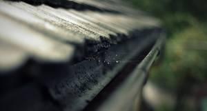 Rain gutter 473845 1920