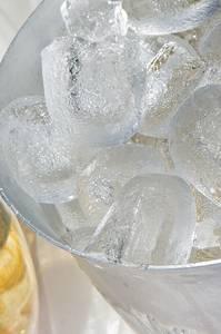 Ice cubes 1500857 960 720
