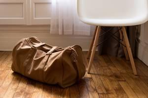 Luggage 1081872 960 720