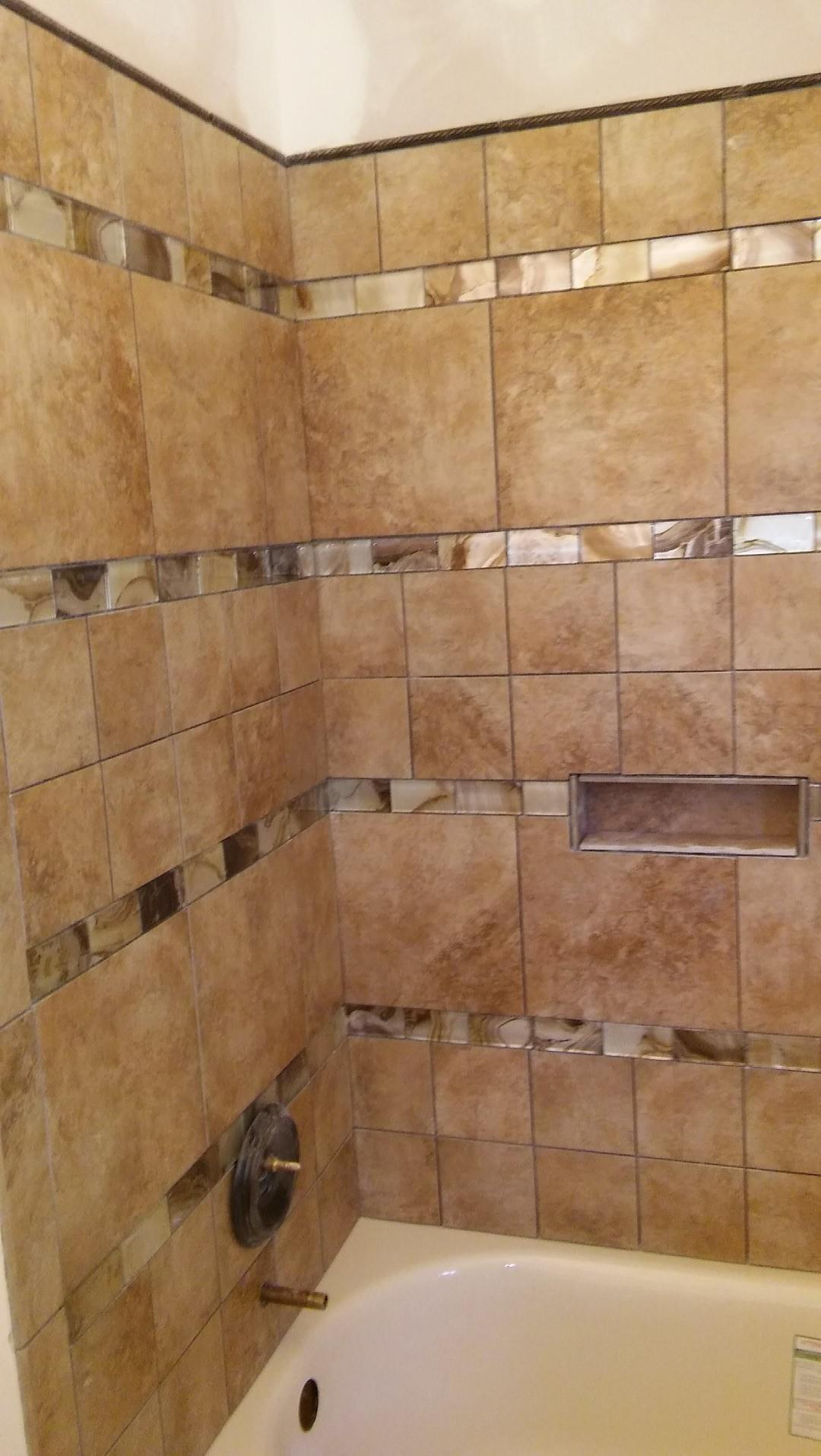 kitchen bathroom remodeling service - Bathroom Remodeling Service