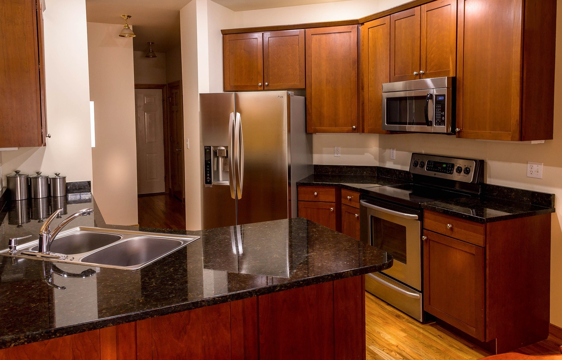 Kitchen Cabinets Yonkers Ave custom kitchen cabinets yonkers - kitchen design
